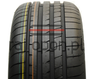 Goodyear F1 Asymmetric 3 93Y FP DOT2017