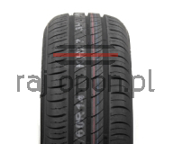 Kumho KH27 Ecowing ES01 89H