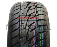 Matador MP 92 Sibir Snow 97V XL FR M+S
