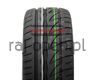 Bridgestone RE002 Potenza Adrenalin 94W MFS DOT2015