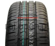 Nexen C Roadian CT8 107T
