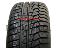 Hankook W320 Winter i*cept evo2 97V XL MFS M+S DOT2016
