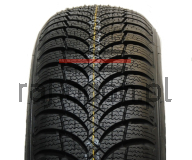Nexen WINGUARD SNOW G WH2 79T M+S