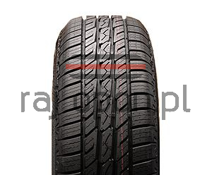 Barum Bravuris 4x4 104T XL