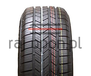 Goodyear Eagle LS-2 109H XL