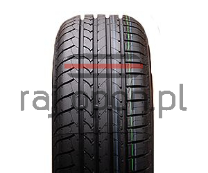 Goodyear Efficientgrip 95W * ROF FP