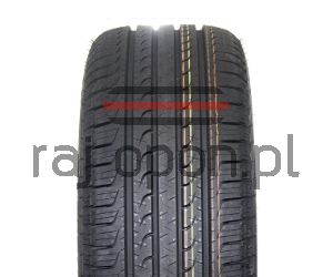 Goodyear Efficientgrip SUV 109V XL FP LRR
