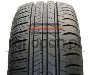 Michelin Energy Saver 92H * GreenX
