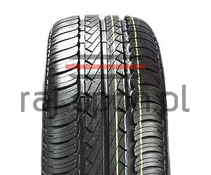 Goodyear NCT5 Eagle 106W * ROF DOT2017