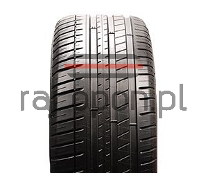 Michelin Pilot Sport 3 87V GreenX