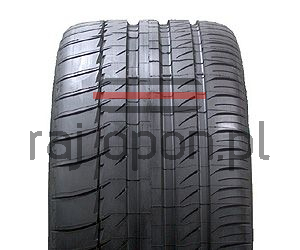 Michelin Pilot Sport PS2 99Y N4
