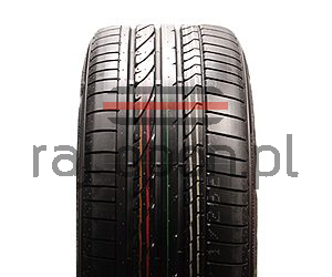 Bridgestone RE050A Potenza 98Y XL MFS
