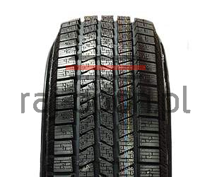 Pirelli Scorpion Ice and Snow 110V XL * RFT MFS
