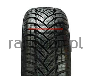 Dunlop SP WINTER SPORT M3 110H MO M+S