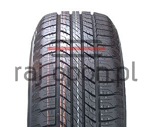 Goodyear Wrangler HP All Weather 110T MFS